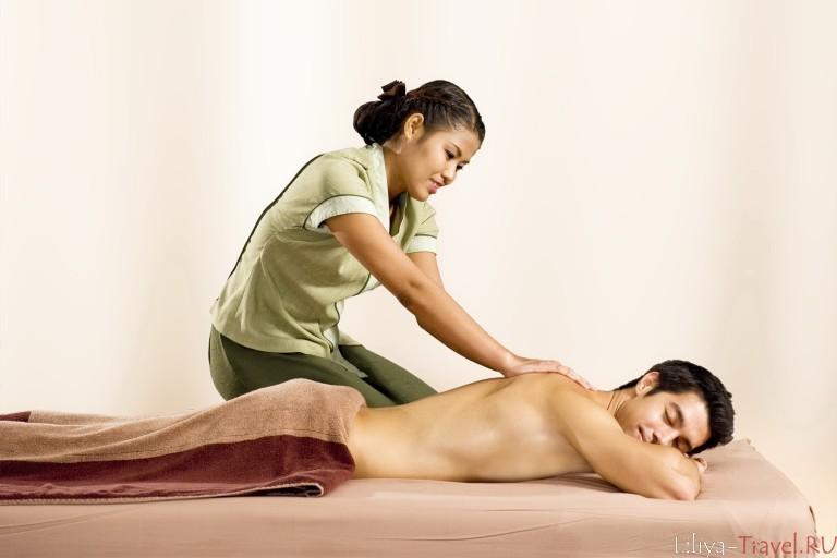 sabay thai massage lack och läder