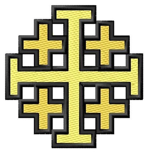 можно ли из израиля привозить знакомым крестики