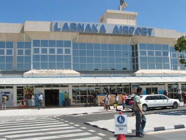 """Результат пошуку зображень за запитом """"аэропорт Кипра"""""""