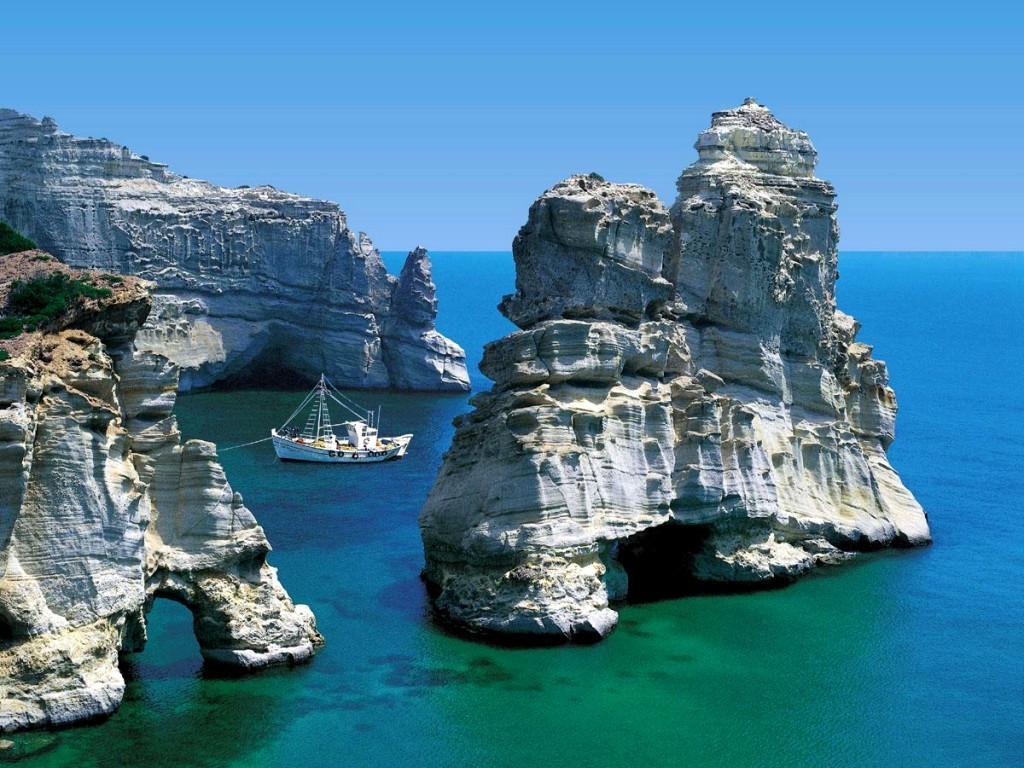 фото греция кипр