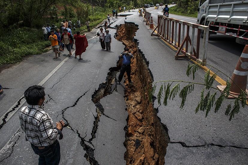 """Результат пошуку зображень за запитом """"землетрясение на кипре"""""""